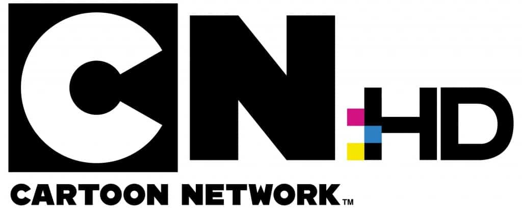 Cartoon Network Poland HD Launched Today: High Definition Feed ...