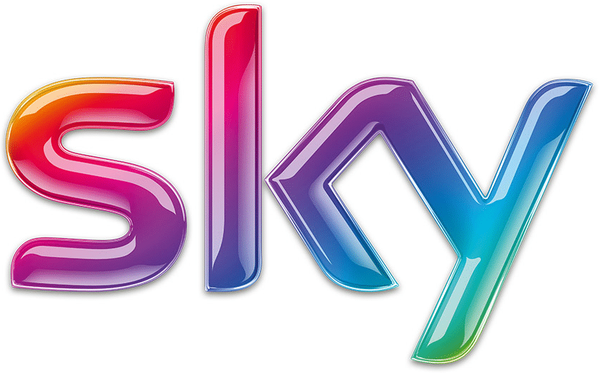 Sky UK Launches Kids TV App Featuring Cartoon Network Shows