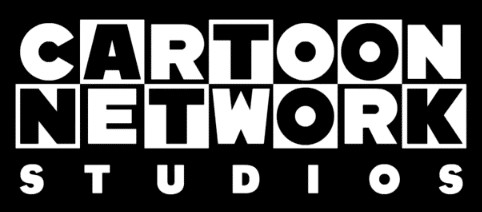 Cartoon Network Studios' Current Shows Renewed For Further Seasons