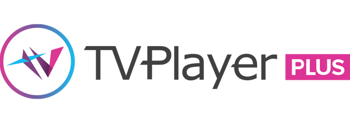 TVPlayer Plus Channels At Launch: Cartoon Network UK, Boomerang UK and Cartoonito UK