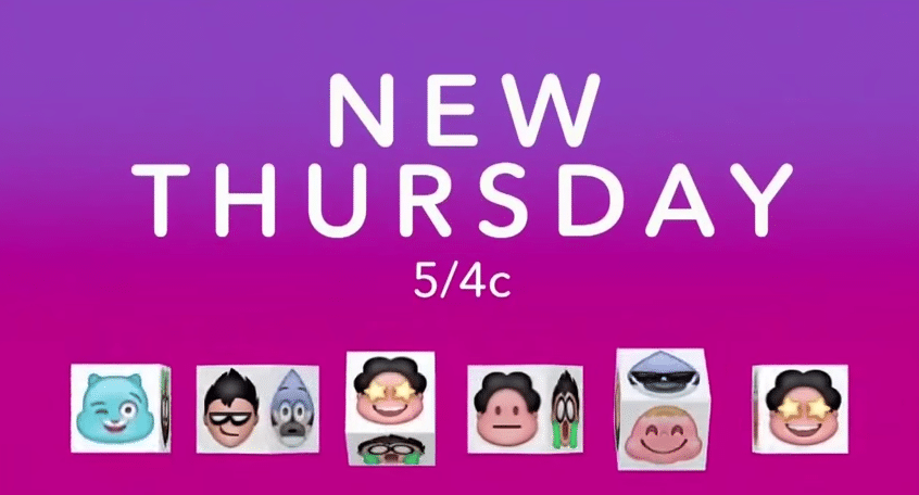 Cartoon Network USA New Thursday Premieres (10/09/2015)