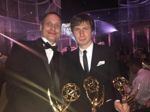 Creative Arts Emmy