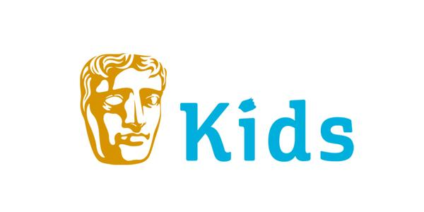 Cartoon Network UK Children's BAFTA Awards 2016 Nominations