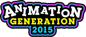 Cartoon Network Africa Animation Generation 2015 Competition Winners