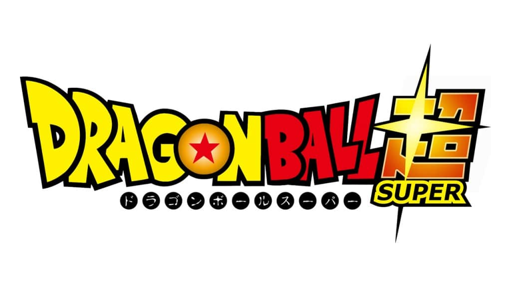 Toonami Asia Dragon Ball Super Premieres 21st January 2017