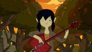 Marceline Stakes