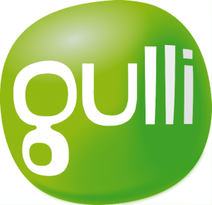 Gulli In France Acquires Free TV Rights To Adventure Time And The Amazing World Of Gumball