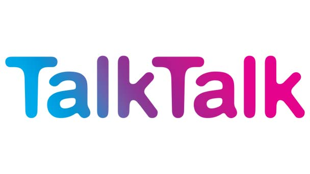 Cartoonito UK Now Available On TalkTalk TV