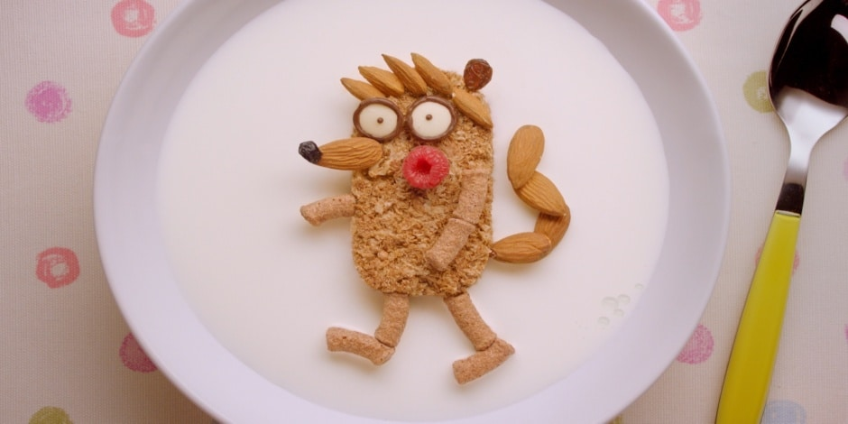 Cartoon Network UK Partners With Weetabix For Weetabuddies Campaign