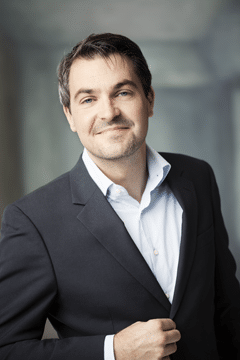 Jeppe Damgaard New Distribution Director Of Cartoon Network Nordic