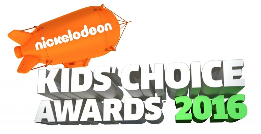 Gumball, Teen Titans Go!, Ninjago, Steven Universe Nominated For Nickelodeon Kids Choice Award