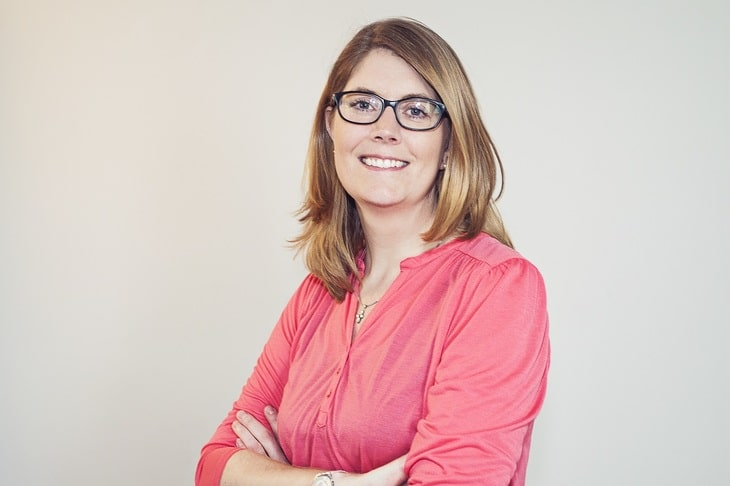 Barbara Funke Appointed New Director Of Marketing And PR For Turner Central And Eastern Europe