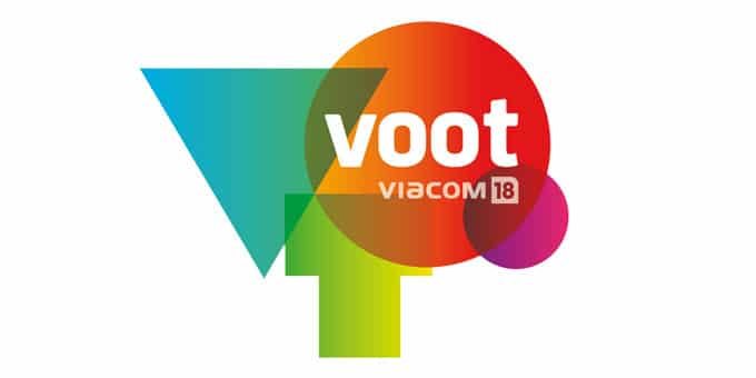 New Information About Cartoon Network Shows On New Indian Voot VOD Service