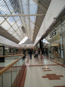 Merry Hill Real Life 1