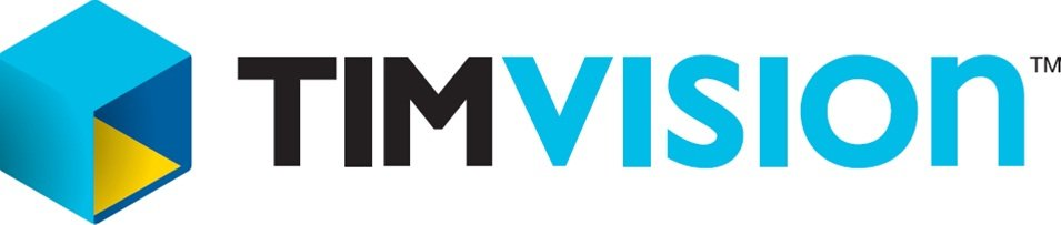 TIMVision And Turner Italy Signs Adult Swim VOD Deal
