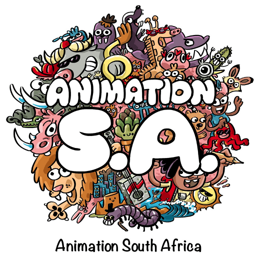 Cartoon Network Africa And Animation SA Partner At DISCOP Johannesburg