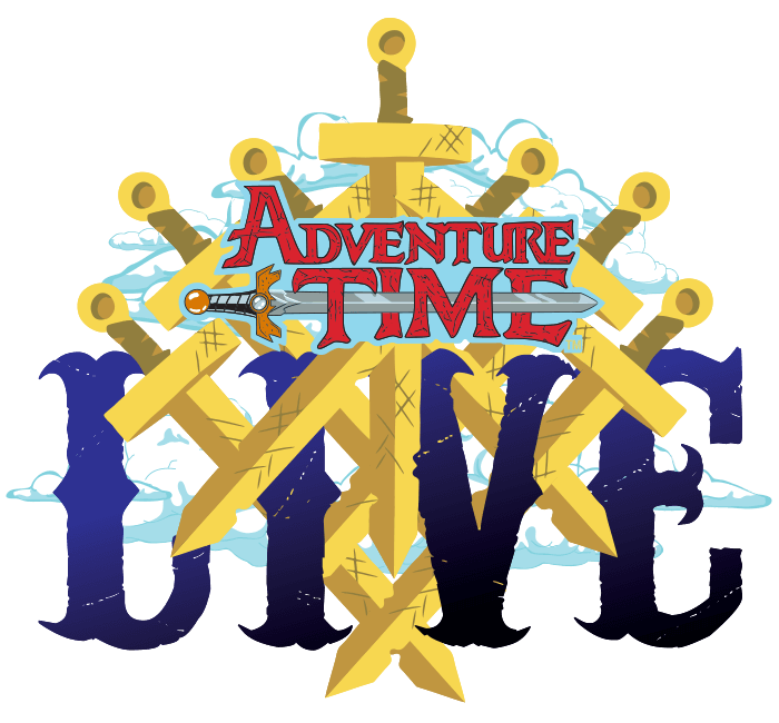 Adventure Time Live Special Event Coming To Australia March 2017