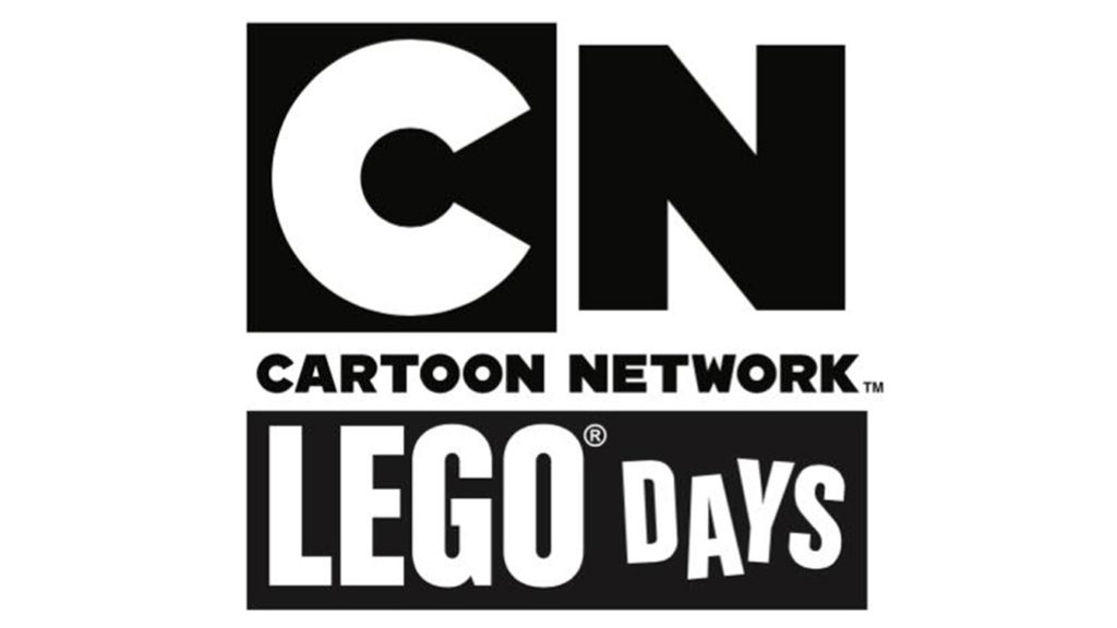 Cartoon Network Italy And Boomerang Italy February 2017 Highlights