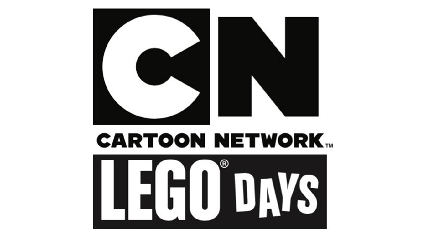 Cartoon Network Italy And Boing Italy October 2018 Highlights