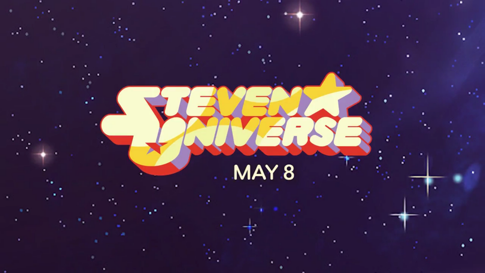 Cartoon Network USA More Information About Steven Universe Stevenbomb 6