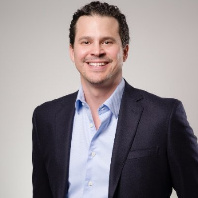 Sundance Feniger Appointed As General Manager Of Boomerang USA's Streaming Service