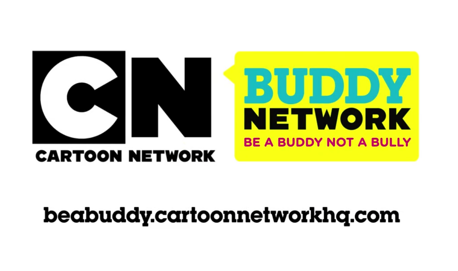 Cartoon Network Africa Wins A SABRE Gold Award For Cartoon Network Buddy Network