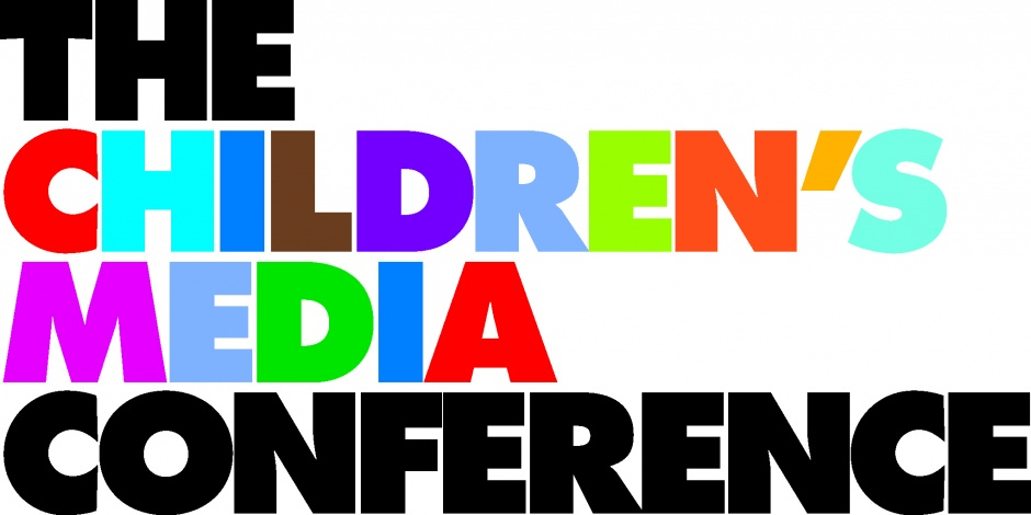 Cartoon Network At The Children's Media Conference 2017