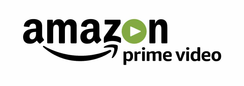 Cartoon Network India And Amazon Prime Video Announces VOD Content Distribution Deal