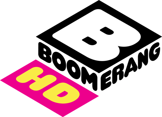 Boomerang HD Feed To Launch In Poland In 2018