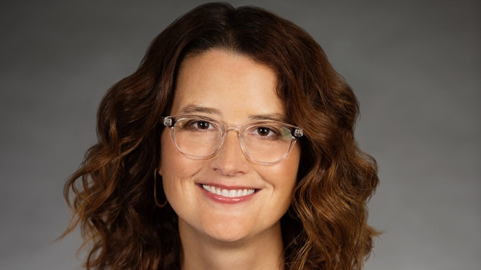 Audrey Diehl Appointed Vice President Of Series At Warner Bros Animation