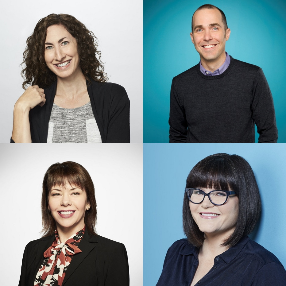 Cartoon Network USA New Digital Production And Product Management Leadership