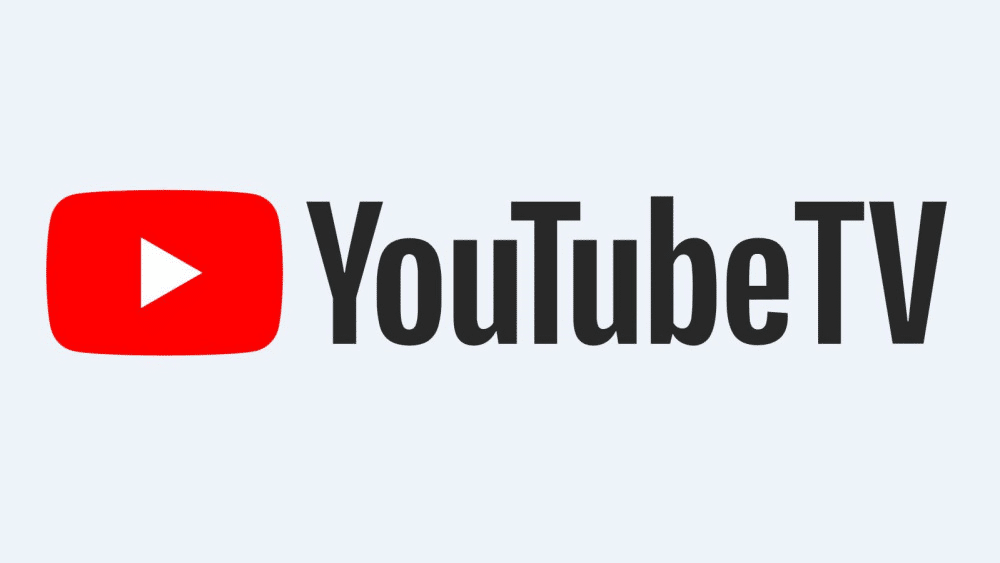 YouTube TV USA Adds Turner Networks Including Cartoon Network And Adult Swim