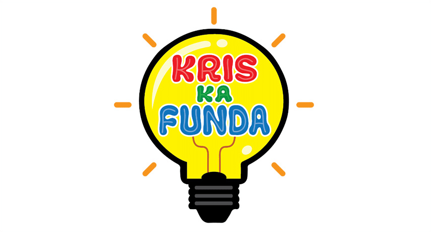 Cartoon Network India Launches Eight Month Long Roll No. 21 Kris Ka Funda Campaign