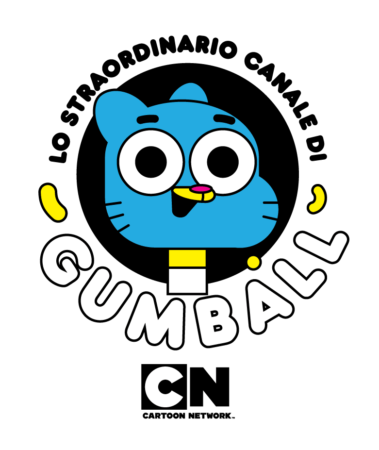 Cartoon Network Italy And Boomerang Italy April 2018 Highlights