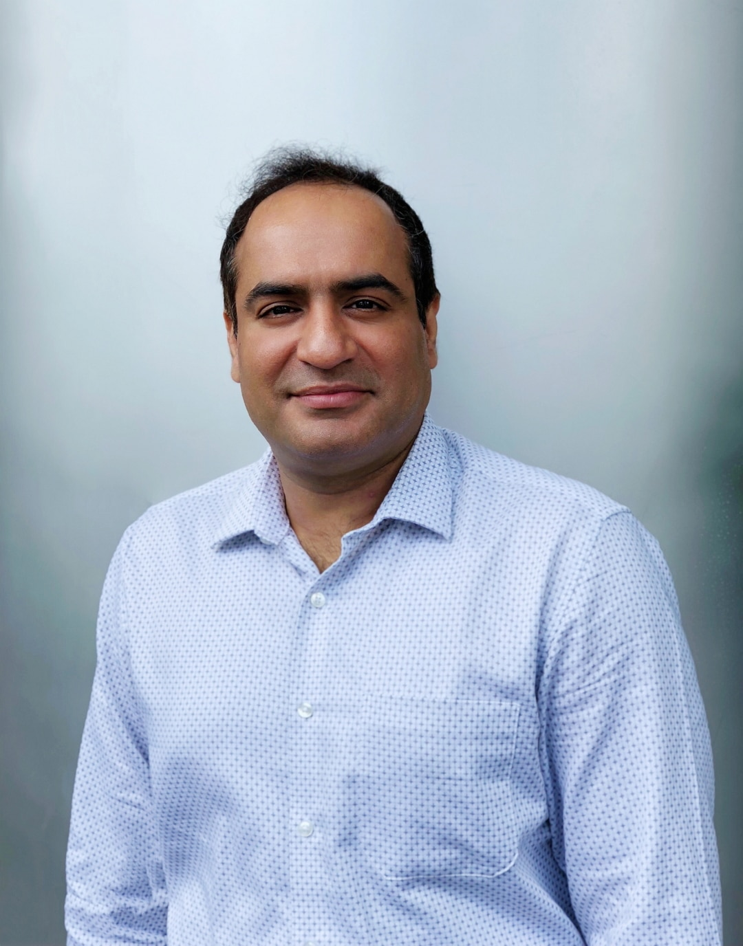 Cartoon Network Asia-Pacific Appoints Vikram Sharma As Vice President of Cartoon Network Enterprises Asia-Pacific
