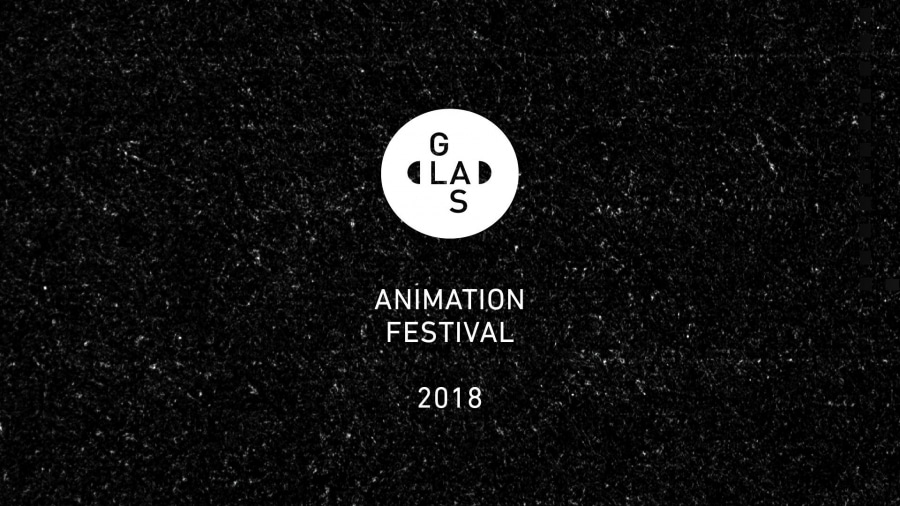 Cartoon Network Studios At GLAS Animation Festival 2018