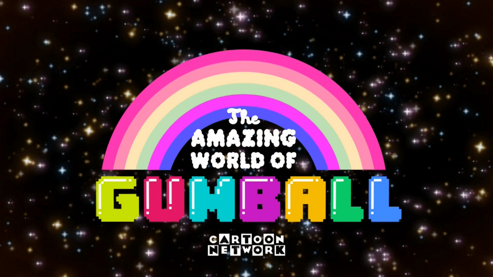 Potential The Amazing World Of Gumball Movie Being Considered