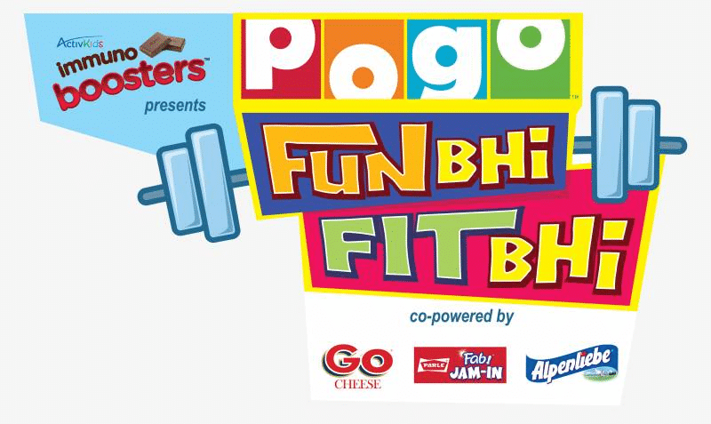 Cartoon Network India And Pogo India Launches School Contact Programme 2018