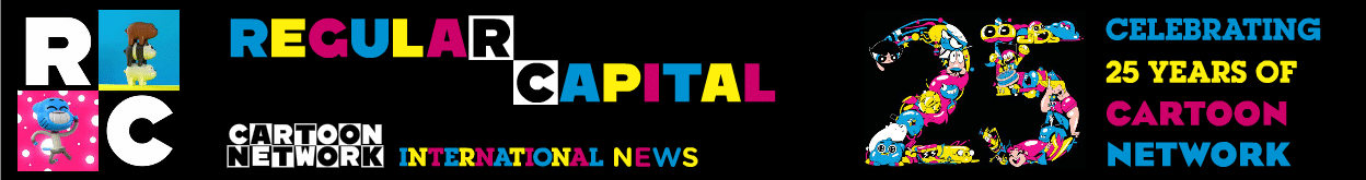 RegularCapital