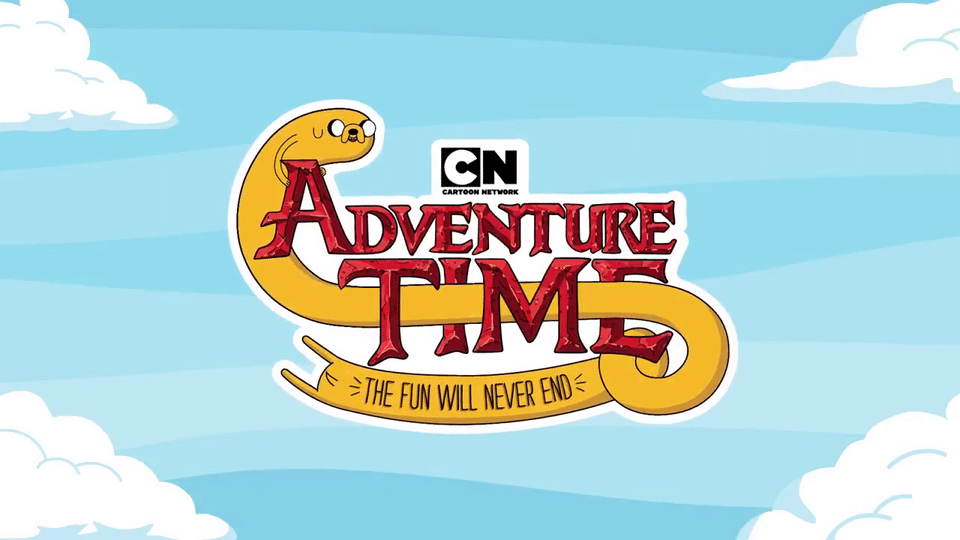 Cartoon Network Still Has Future Plans For Adventure Time