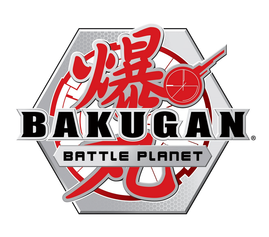 Children's Anime Series Bakugan Revived For A New Animated Series - Bakugan Battle Planet Coming Soon To Cartoon Network USA, Latin America, EMEA And Australia
