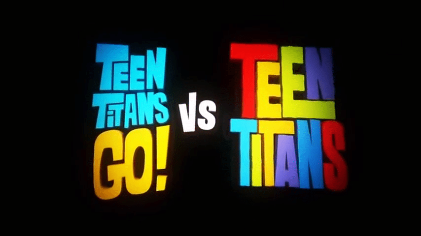 Teen Titans Go! To The Movies To Be Released On DVD And Blu-ray On 30th October In the United States