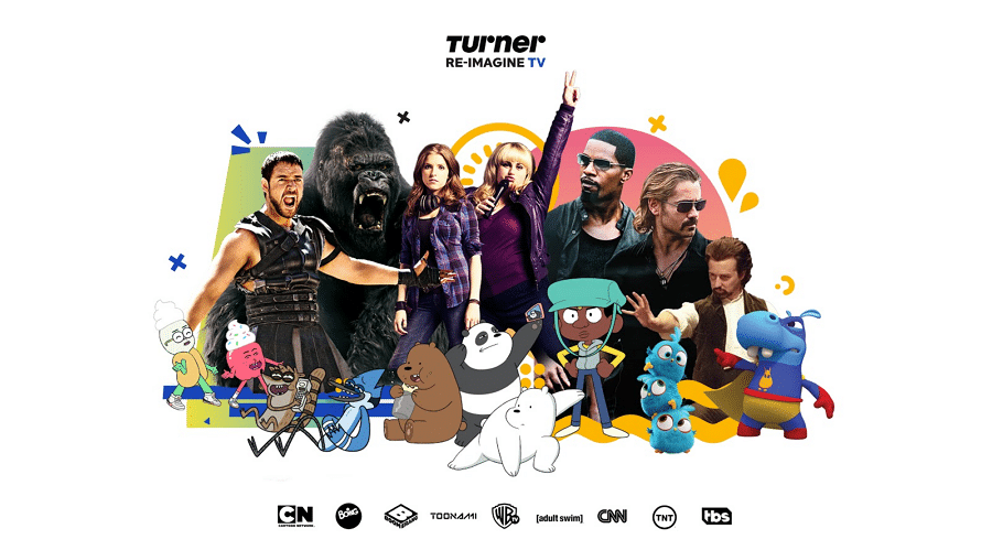 Turner Africa Ratings Success In 2018, Cartoon Network Still Number One Kids Channel In South Africa