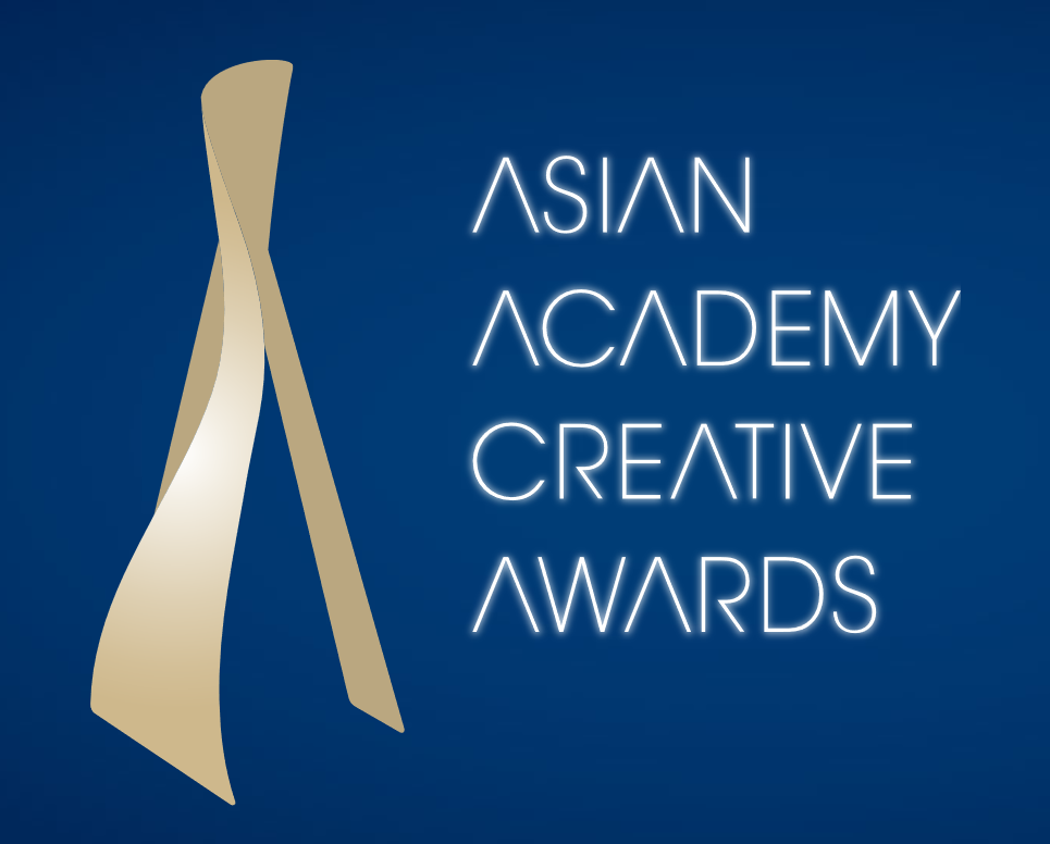 Cartoon Network Wins Three 2018 Asian Academy Creative Awards
