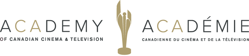 DHX Media's Cloudy With A Chance Of Meatballs And Supernoobs Nominated For 2019 Canadian Screen Awards; Wishfart Also Receives Five Nominations