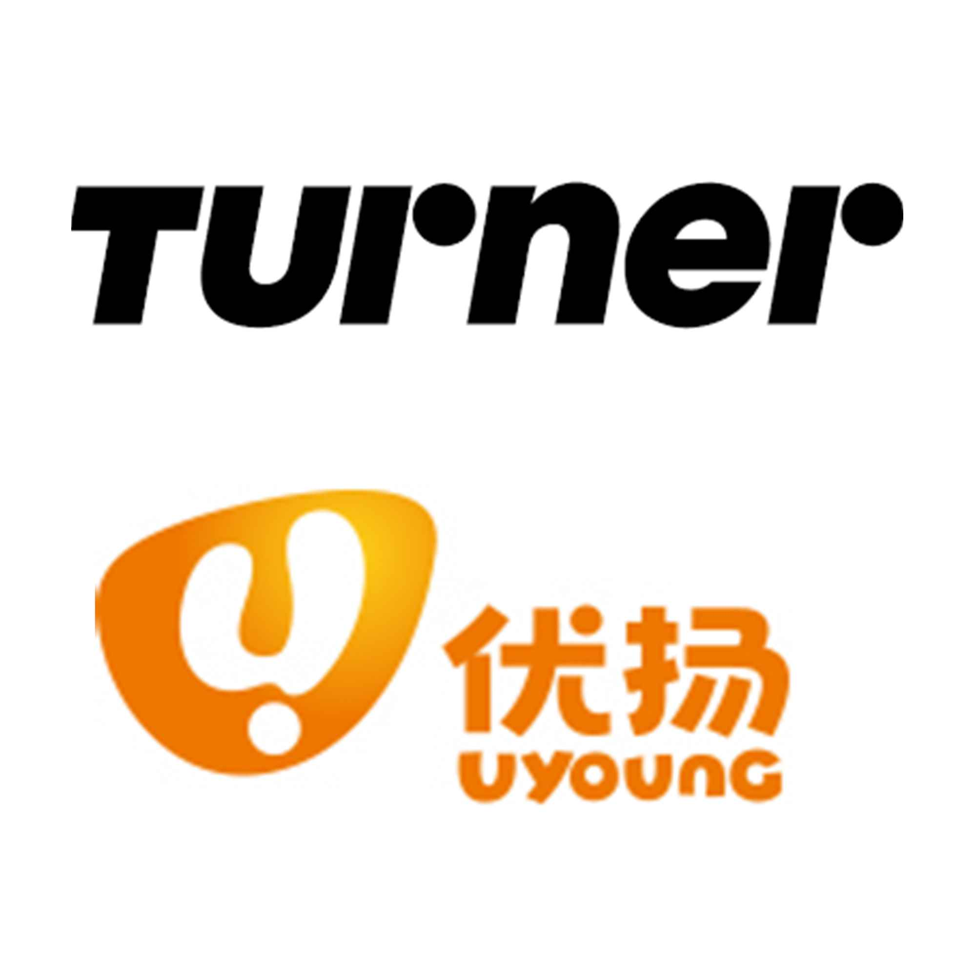 Cartoon Network Owners Turner Partners With Chinese Animation Company UYoung To Develop A New Animation IP
