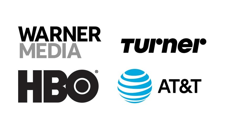 Cartoon Network Is Now A Part Of Warner Bros. Global Kids & Young Adults, Turner To Be Fully Integrated Into WarnerMedia