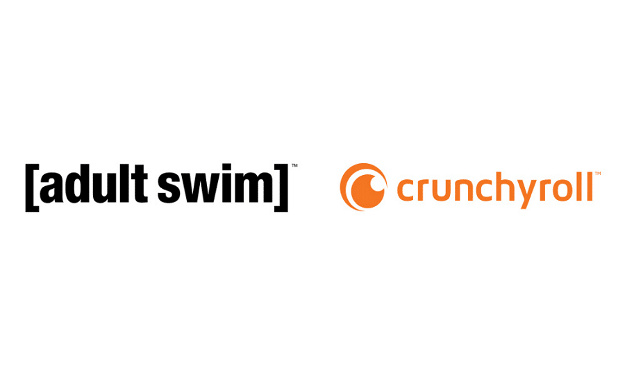 Adult Swim And Anime Streaming Service Crunchyroll Announce Partnership