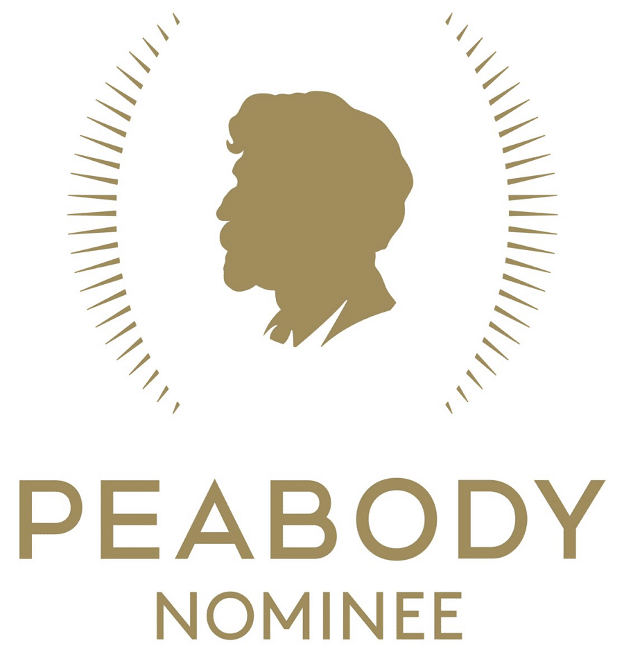 Steven Universe Nominated For A Children's And Youth Peabody Award